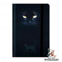 Магический дневник Глаза Кошки (Италия) Cat's eyes
