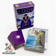 Таро Гид для начинающих | Beginner's guide to Tarot