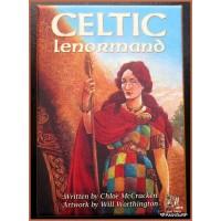 Кельтский Ленорман (США) Celtic Lenormand
