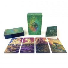 Cosma Visions Oracle | Оракул Космических видений
