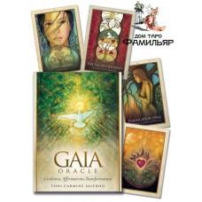Оракул Гайи / Gaia Oracle