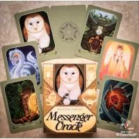 Messenger Oracle (Оракул Посланий)