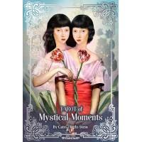 Таро мистических моментов   Tarot of Mystical Moments (США)