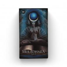 Муладхара Таро | Muladhara Tarot