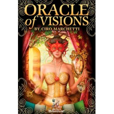 Оракул Видений | Oracle of Visions