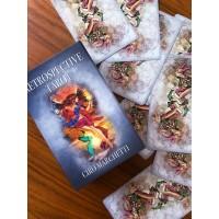 Ретроспективное Таро | Retrospective Tarot ОРИГИНАЛ