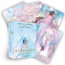 Оракул Звездного семени | The Starseed Oracle